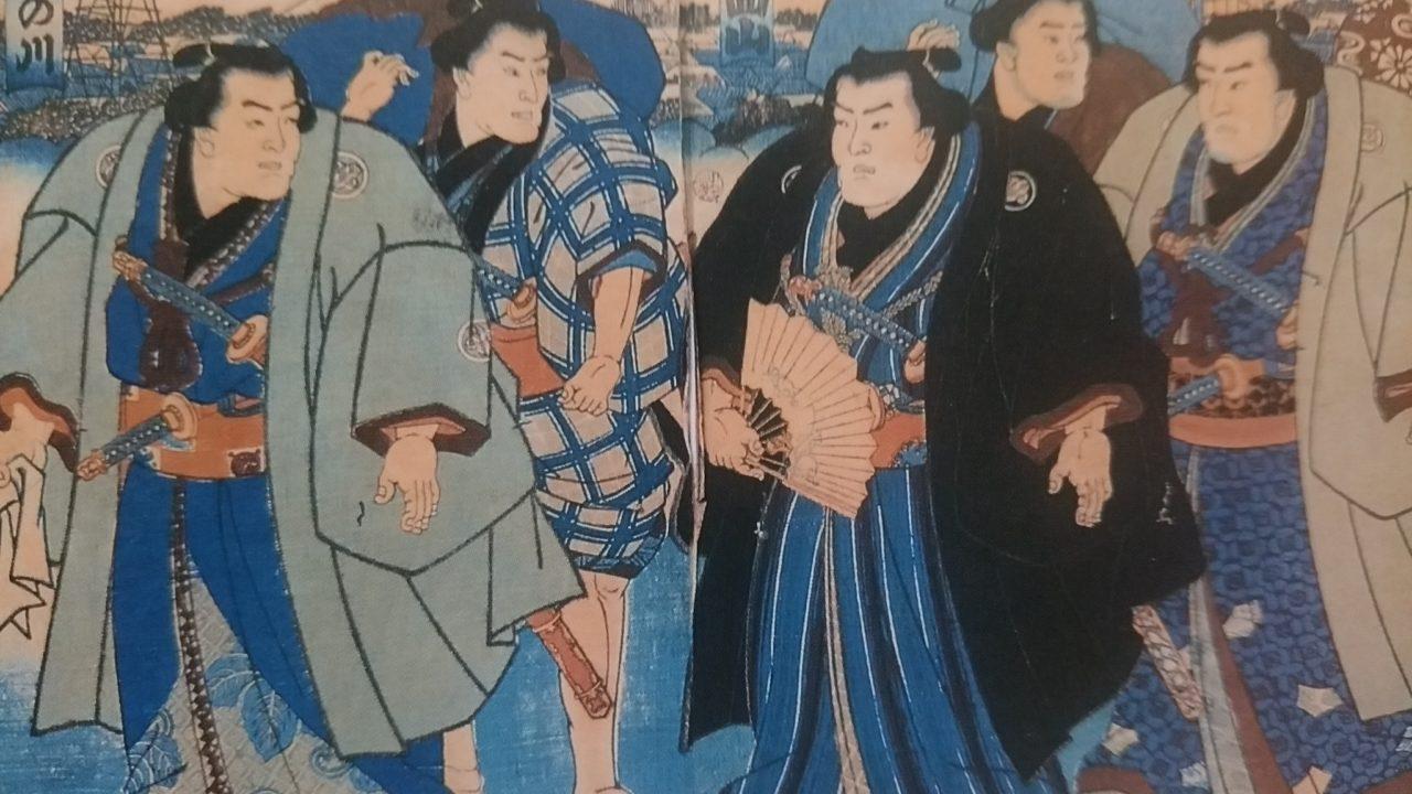 大相撲平成22年7月場所
