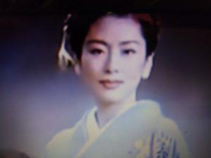 貴景勝のお父さんは、佐藤一哉さん(57才)で、お母さんは、佐藤純子さん(51才)。(平成30年11月現在)