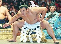 大相撲の力士が相撲部屋を移籍するのはどんな時?