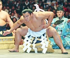 大相撲力士 横綱の平均寿命はなぜ短命なのか?その理由は?没年令一覧