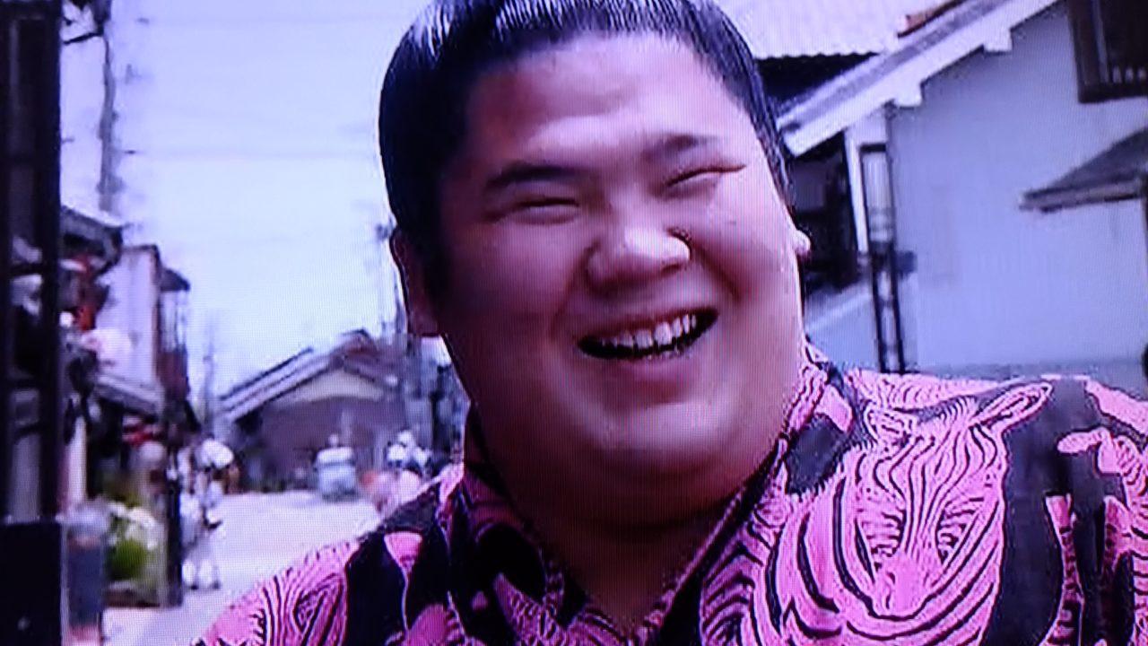 大相撲平成28年9月場所
