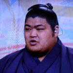 朝青龍の甥っ子が豊昇龍(ほうしょうりゅう)の四股名で相撲 ...