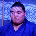 大相撲・大翔鵬、9才で来日した日本語ペラペラのモンゴル力士!子供の頃の相撲との出会いは?
