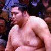 大相撲 遠藤聖大の父親がイケメンで母親は美人?妹さんがかわいいとも話題に!