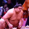 大相撲・大栄翔は母を支える孝行息子!出身校は名門・埼玉栄高校!四股名を変えた理由とは?