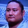 大相撲・琴恵光、実家の両親はちゃんこ店経営!祖父は元力士!柔道少年が相撲の道に進むまで!