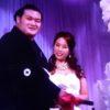 千代の国、結婚したお嫁さんはどんな人?2人の馴れ初めは?