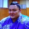 朝乃山、実家の富山の両親と兄弟はどんな人?子供時代の相撲との出会いから入門まで!