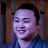 現代の小兵力士一覧!小よく大を制す大相撲の魅力!石浦・照強・炎鵬・宇良をご紹介!