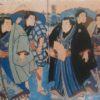 相撲の連勝記録ランキング!40連勝以上を複数回上げた4人の力士に共通する呪いの鬼門とは?
