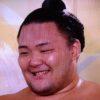 朝乃山の笑顔がかわいいと人気急上昇中!富山県出身では28年ぶりとなる幕内力士!